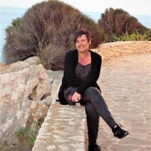 CARIS - Carola Ristenpart