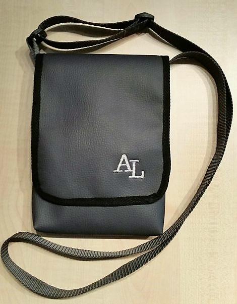 CARIS-Taschen - Herrentasche