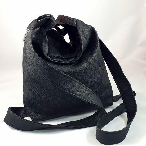 CARIS Taschen - individueller Handtaschenrucksack